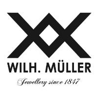 https://www.schmuckzeit-aurich.de/wp-content/uploads/2020/12/wilhemmueller.png